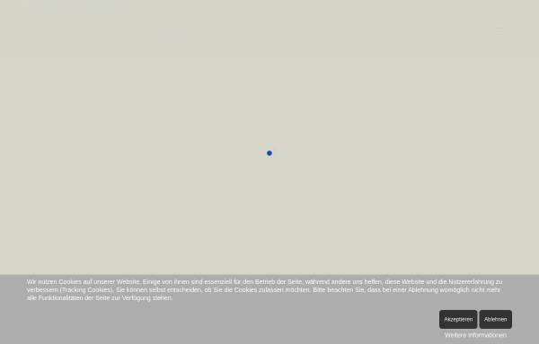Vorschau von www.eifelverein-roetgen.de, Eifelverein, Ortsgruppe Roetgen