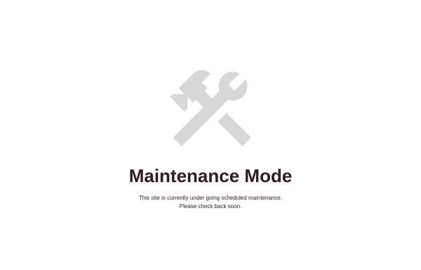 Vorschau von www.gartenbau-eschweiler.de, H.-J. Eschweiler GmbH, Landschaftsgärtnerei
