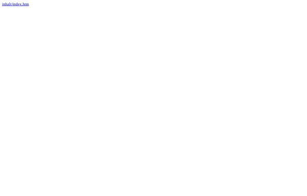 Vorschau von www.hdiehl.de, Inselhüpfen in der Südsee [Irmgard & Heinz Diehl]
