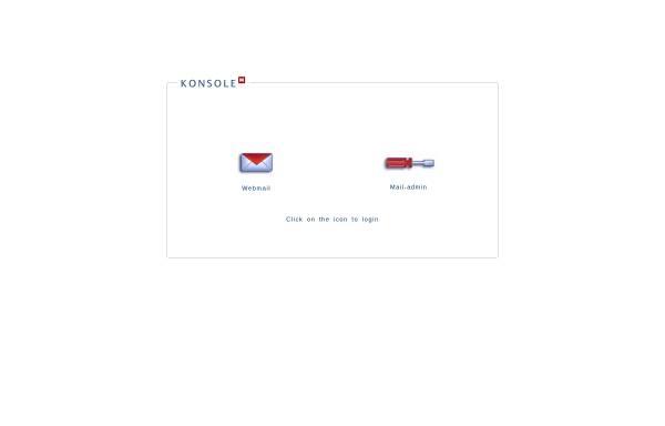 Vorschau von www.driveafrica.co.za, Drive Africa