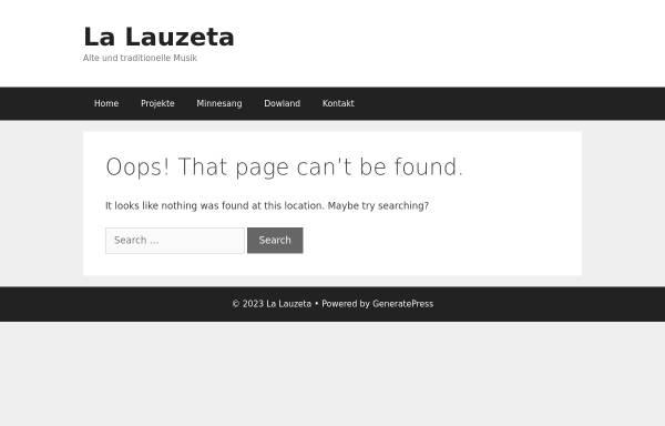 Vorschau von www.regina-schmidt.de, Schmidt, Regina