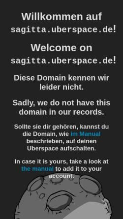 Vorschau der mobilen Webseite www.lug-bremen.info, Bremen - LUG-Bremen