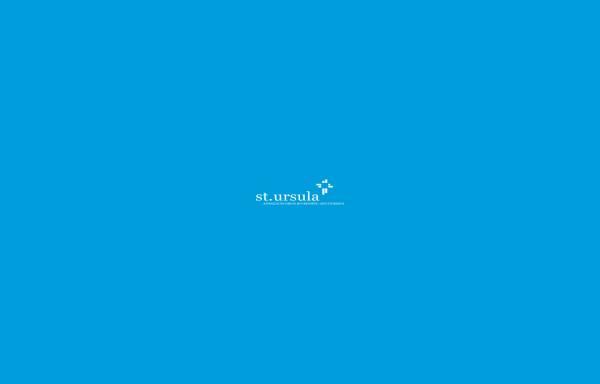 Vorschau von www.kath-oberursel.de, Katholisches Oberursel