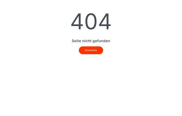Vorschau von www.cipsoftware.de, CIP Informationssystem Bau und Raum