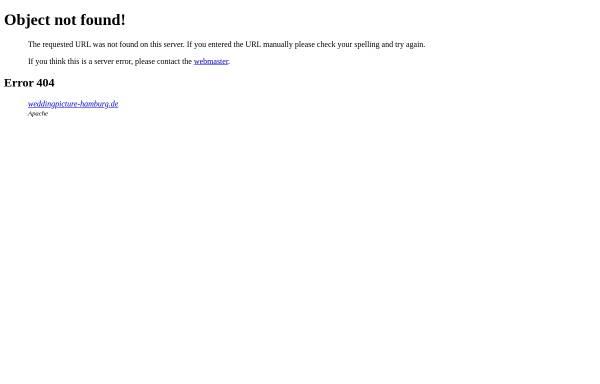 Vorschau von weddingpicture-hamburg.de, Jakobsen, Sven