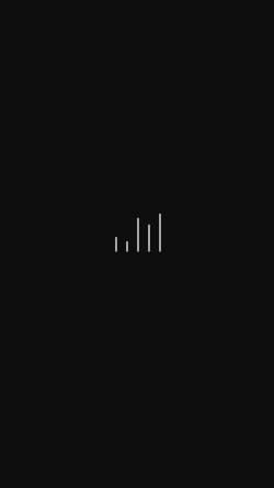 Vorschau der mobilen Webseite www.lifestylelimos.de, Lifestylelimos