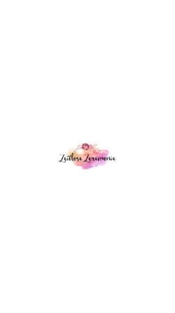 Vorschau der mobilen Webseite www.zeremonie.at, Die Zeitlose Zeremonie