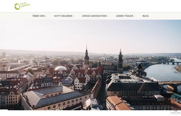 Vorschau von www.here-you-go.de, HUGO