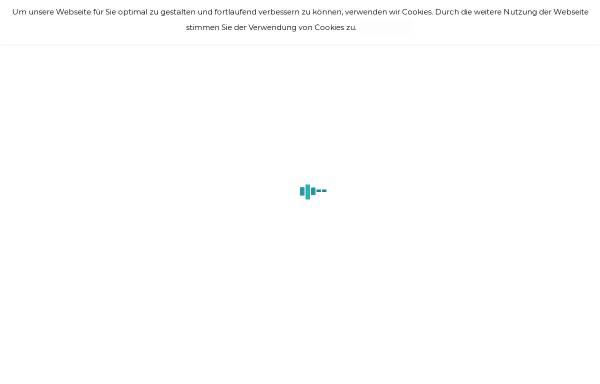 Vorschau von www.weiterbildung-koeln.de, Arbeitskreis Berufliche Weiterbildung der Region Köln