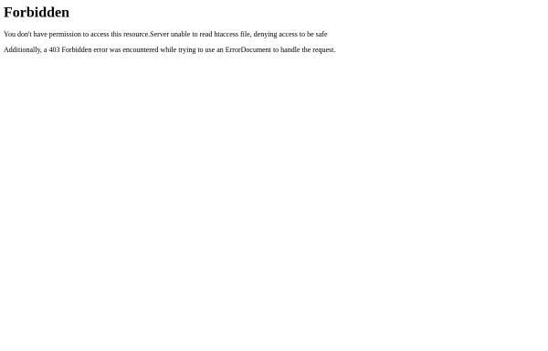 Vorschau von www.koelner-malschule.de, Kölner Malschule