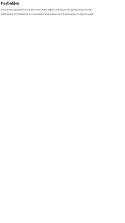 Vorschau der mobilen Webseite www.koelner-malschule.de, Kölner Malschule
