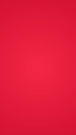 Vorschau der mobilen Webseite www.kastanienhof-koeln.de, Kastanienhof Köln Veranstaltungsräume