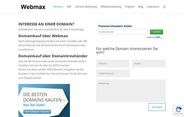 Vorschau von www.uetlibergtunnel.ch, Uetlibergtunnel