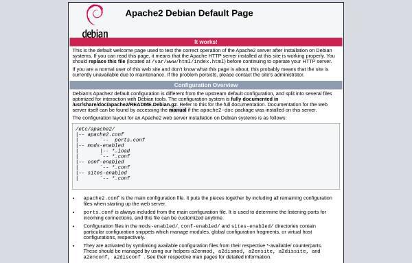 Vorschau von www.jnoll.de, Dipl.-Phys. Joachim Noll