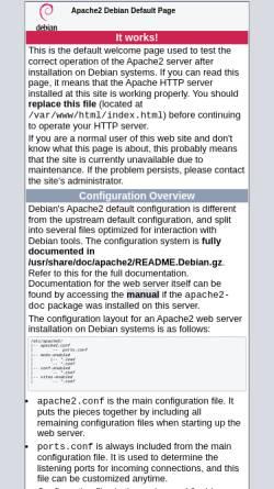 Vorschau der mobilen Webseite www.jnoll.de, Dipl.-Phys. Joachim Noll
