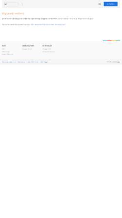 Vorschau der mobilen Webseite ambiente-papierdesign.blogspot.de, Ambiente und Import Handel GmbH