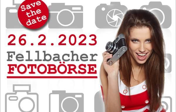 Vorschau von www.fotokleiber.de, Foto Video Kleiber