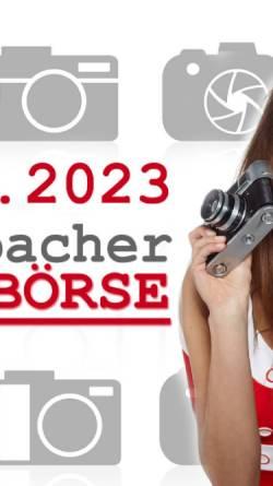 Vorschau der mobilen Webseite www.fotokleiber.de, Foto Video Kleiber