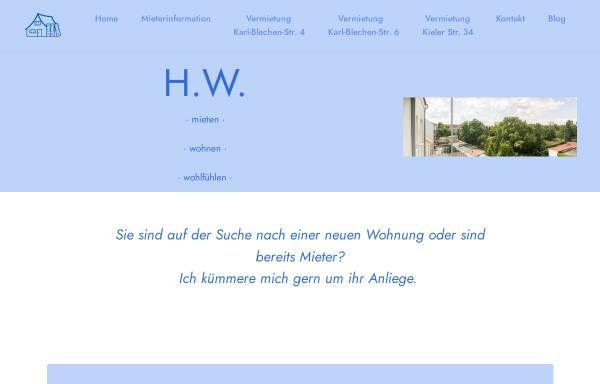 Vorschau von www.stiefel-laden.de, World of High Heels, Thomas Matysiak
