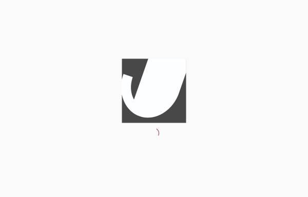Vorschau von jazzthetik.de, Jazzthetik