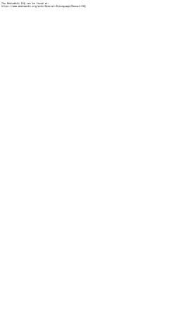 Vorschau der mobilen Webseite www.genealogienetz.de, [de.sci.genealogie] FAQ