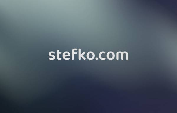 Vorschau von www.blognroll.com, Kohler, Stefan