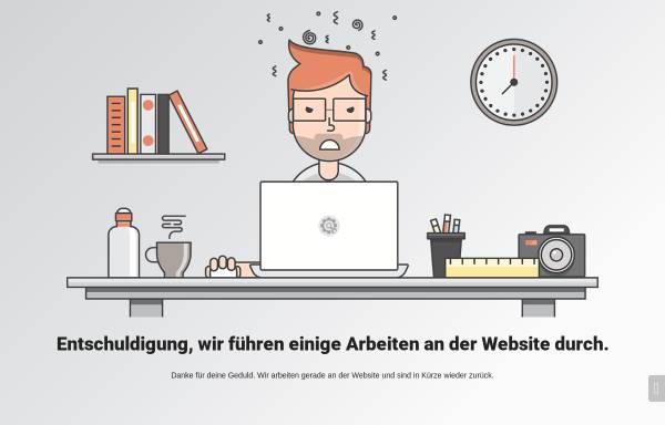 Fotografen Wiesbaden ricarda bausch digitale sport fotografie in wiesbaden sport