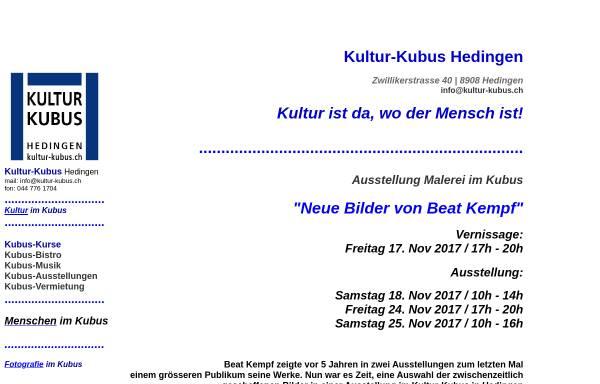 Vorschau von www.leneff.ch, LeNeff