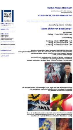 Vorschau der mobilen Webseite www.leneff.ch, LeNeff