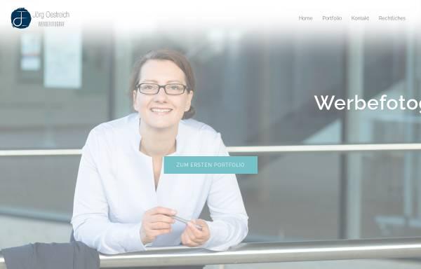 Vorschau von joergoestreich.com, Jörg Östreich Photodesign!