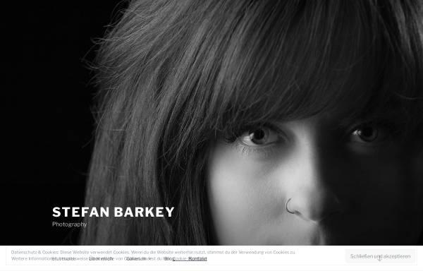 Vorschau von barkey.photography, Stefan Barkey