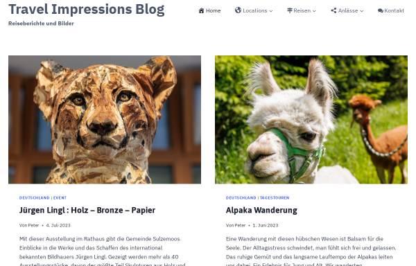 Vorschau von www.imagebox.de, Imagebox