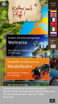 SMT Trike in Gehofen  Produkte und Dienstleistungen, Trikes smt-trike.de 75b2b9d3d9