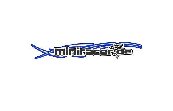 Vorschau von www.miniracer.de, Mini-Z Racer Fanpage