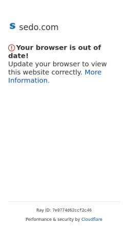 Vorschau der mobilen Webseite www.rc-car-blog.de, RC Car Blog