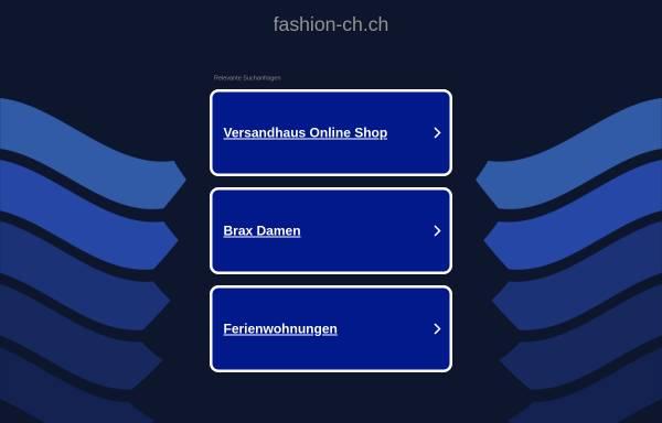 Kottmann Damenmode Ag Wirtschaftsdienste Wirtschaft Kottmann