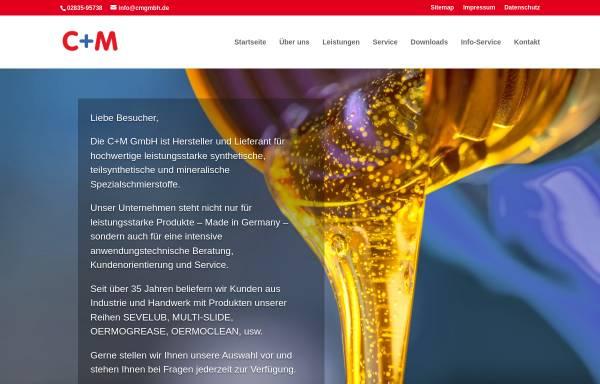 Vorschau von www.dogs-sport-shop.de, Dog Sport