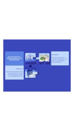 Vorschau der mobilen Webseite www.rk-relimaterial.de, Arbeitsblätter für den Religionsunterricht