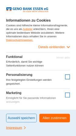 Fidor Bank Bankleitzahl