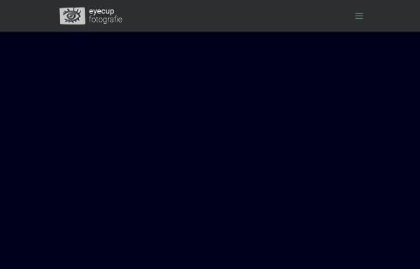 Vorschau von www.eyecup-fotografie.de, Fotoatelier EYECUP | Monika Keichel