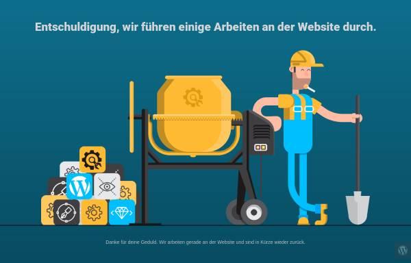 Vorschau von www.schuetzenverein-beckum-ost.de, Schützenverein Beckum-Ost gegr. 1950 e.V.