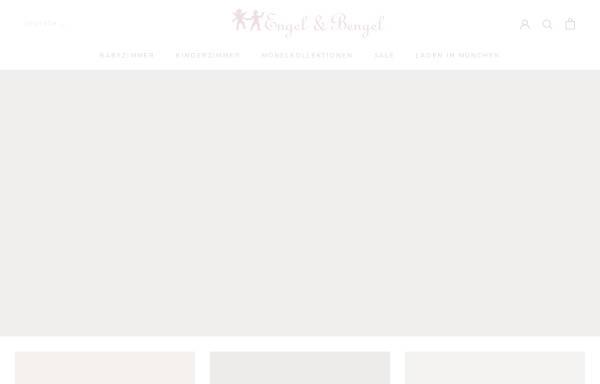 Engel Und Bengel engel und bengel lock babys kinder engelundbengel com