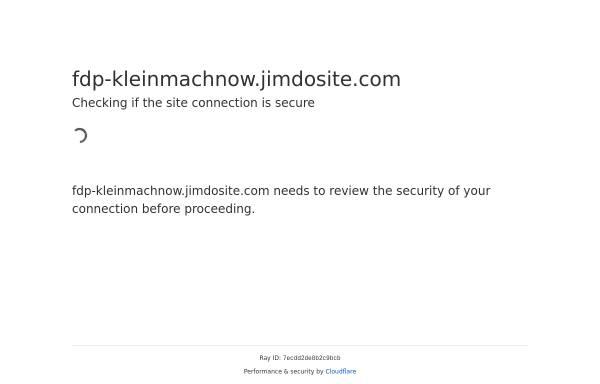 Vorschau von fdp-kleinmachnow.de, FDP Kleinmachnow