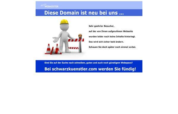 Vorschau von www.schulte-goetze.de, Praxis für Ergotherapie Barbara Schulte-Götze