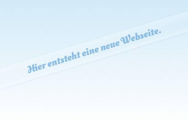 Vorschau von www.ferienwohnung-wernigerode.de, Ferienwohnung Friedrich