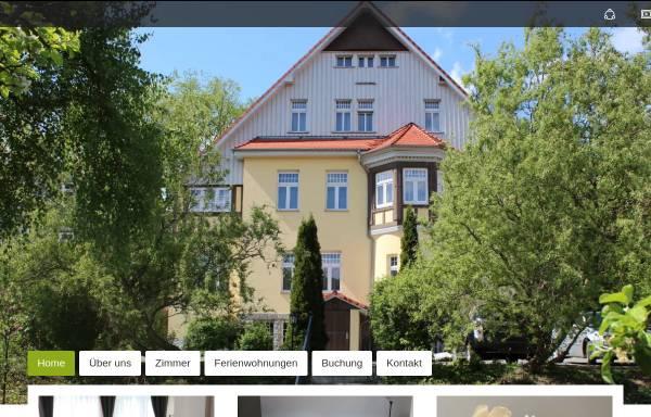 Vorschau von www.wellnesshotel-jagdhaus.de, Wellness Hotel Jagdhaus