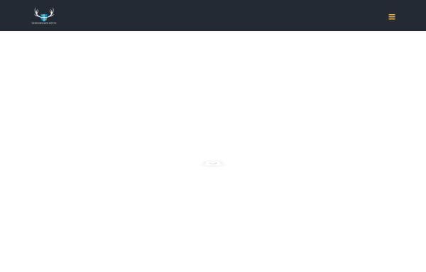 Vorschau von www.waldschenke-deidesheim.de, Waldschenke Deidesheim