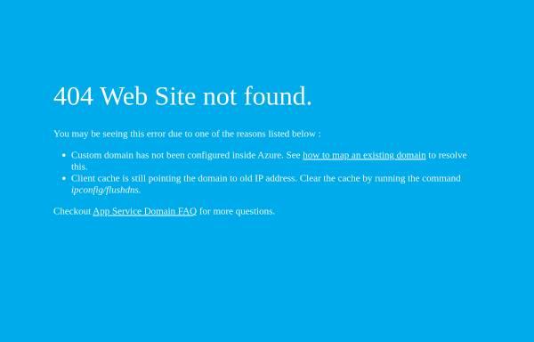 Vorschau von schach.wienerzeitung.at, Austria Schachserver der Wiener Zeitung