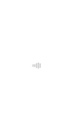 Vorschau der mobilen Webseite www.cumbreandina.cl, Cumbre Andina