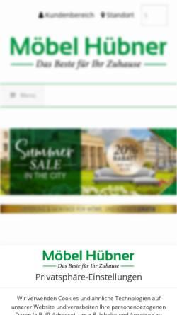 Strehlow Raumausstattungen In Berlin Möbel Und Inneneinrichtung